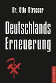 umschlag_erneuerung_schrift.indd