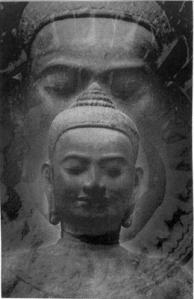Buddhax