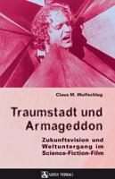 Traumstadt b