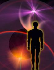 Universale Spiritualität