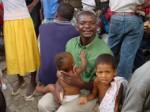 Haiti_Dieter-Schütz_pixelio.de_-150x112