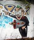 Punk-pixelio.de-Henning-Hraban-Ramm-109x130
