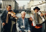 Roma-Musiker-pixelio.de-Jerzy-150x104