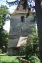 Sibiu-100-Kopie-86x130