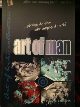A Art of man